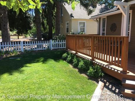 11 NW Hixon Ave, Bend, OR 97703