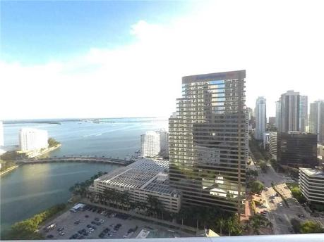 485 Brickell Ave Miami, FL 33131