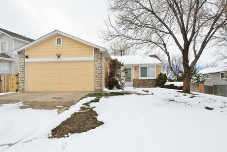 12279 Forest St, Thornton, CO 80241
