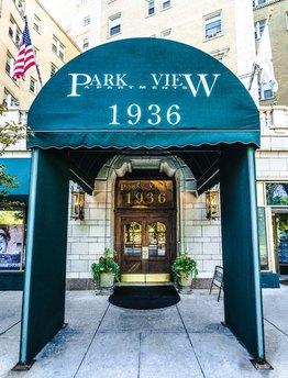 1936 N Clark St, Chicago, IL 60614