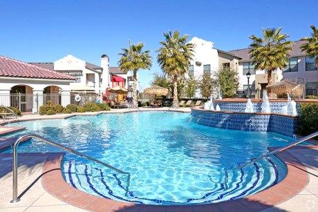 79936 - El Paso, TX Apartments & Houses for Rent - 85