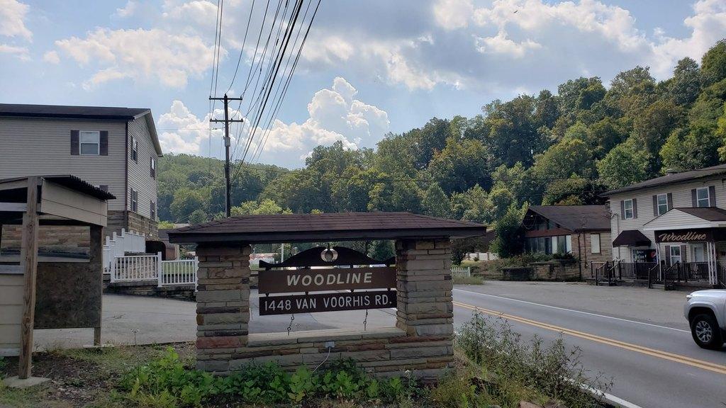 1445 Van Voorhis Rd, Morgantown, WV 26505