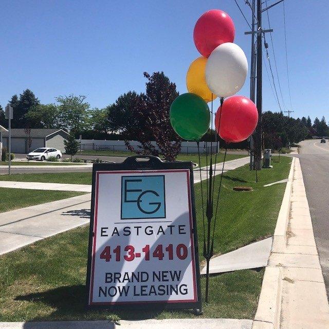 15913 E 4th Ave, Spokane Valley, WA 99037