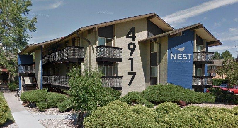 4990 Osage Dr, Boulder, CO 80303