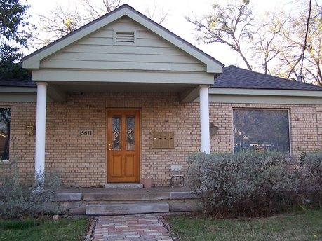 5611 E Side Ave Apt B Dallas, TX 75214