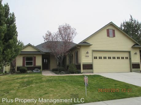 63286 Brightwater Dr, Bend, OR 97701