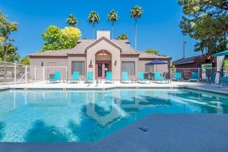 Terrific Cheap Apartments Houses For Rent In Mesa Az Doorsteps Download Free Architecture Designs Grimeyleaguecom