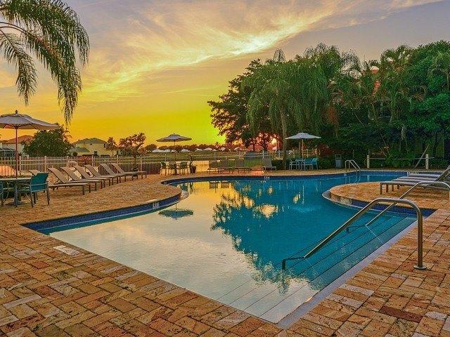 1441 Brandywine Rd, West Palm Beach, FL 33409