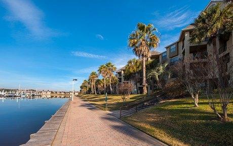 South Shore Marina League City Tx Apartments Houses For Rent