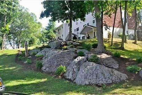 Croton On Hudson, NY Apartments & Houses for Rent - 11