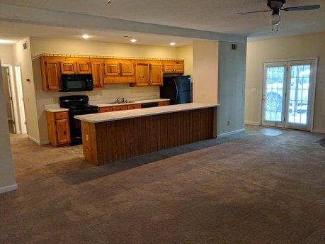 Ellijay, GA Apartments & Houses for Rent - 6 Listings
