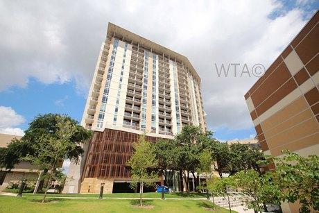 214 Barton Springs Rd Unit 27292 Austin, TX 78704