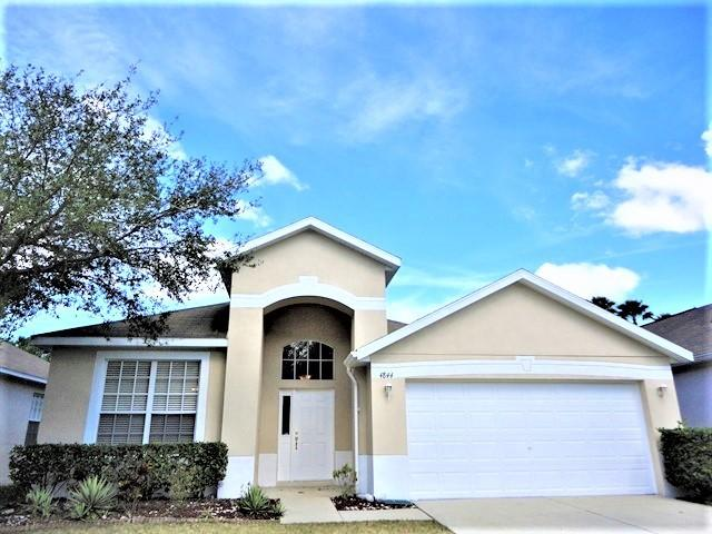 4844 Windingbrook Trl, Wesley Chapel, FL 33544