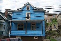 580 Pennsylvania Ave, Morgantown, WV 26501