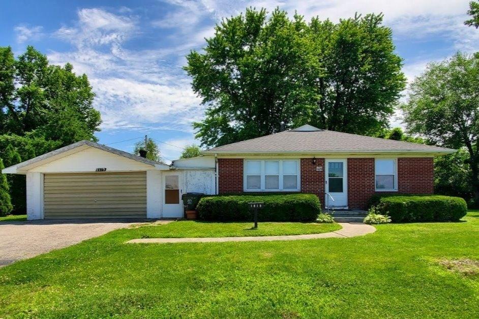 Owensboro Ky Apartments Houses For Rent 23 Listings Doorsteps Com