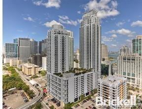 1050 Brickell Ave Apt 3016, Miami, FL 33131