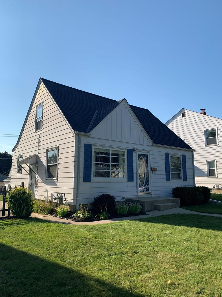 Awe Inspiring Single Family Homes For Rent In Milwaukee Wi On Doorsteps Com Beutiful Home Inspiration Cosmmahrainfo