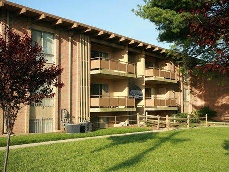 Apartments houses for rent in hyattsville md 108 for 1801 jasmine terrace adelphi md 20783