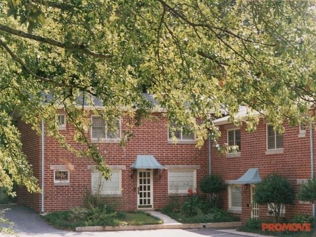 43 Peachtree Ave NE, Atlanta, GA 30305