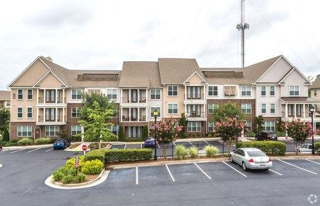 565 McDaniel St SW, Atlanta, GA 30312