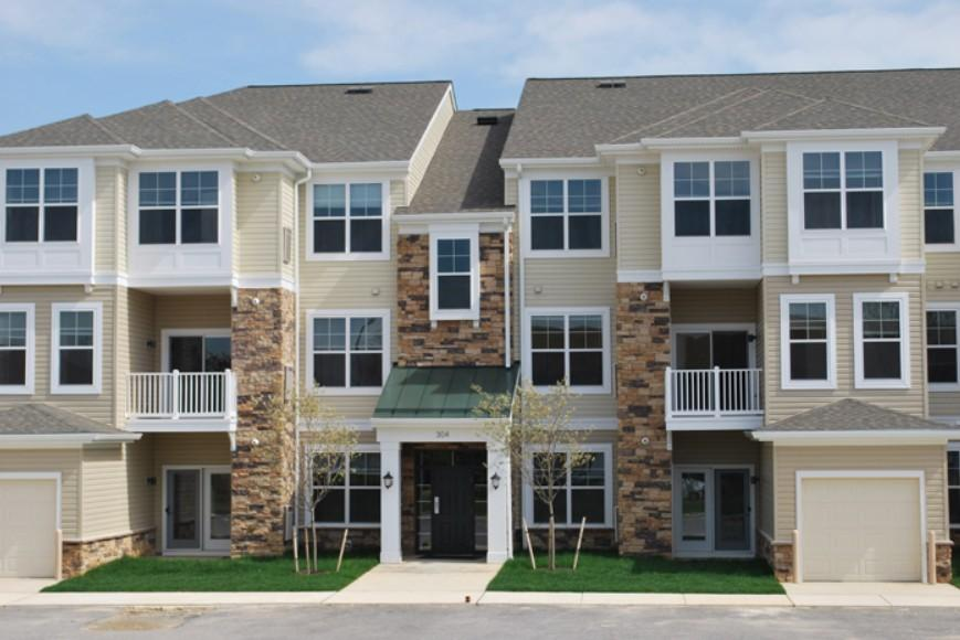 626 Towne Center Dr, Joppatowne, MD 21085