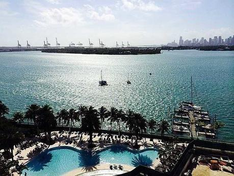1500 Bay Rd Apt 1472 Miami Beach, FL 33139