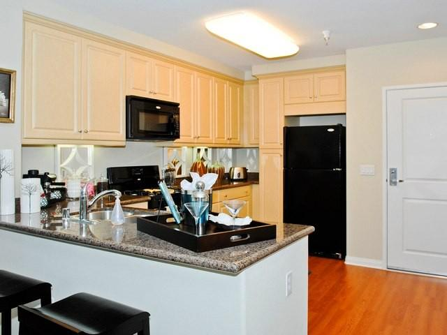 Avalon encino 16350 ventura blvd apartment for rent for 1 bedroom apartments for rent in ventura ca
