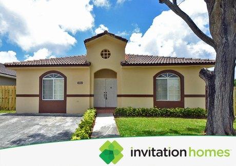 14364 SW 169th St, Miami, FL 33177