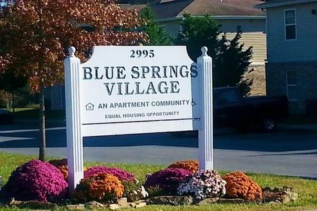 Greeneville, TN Apartments & Houses for Rent - 2 Listings