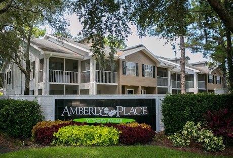 5100 Live Oaks Blvd Tampa, FL 33647