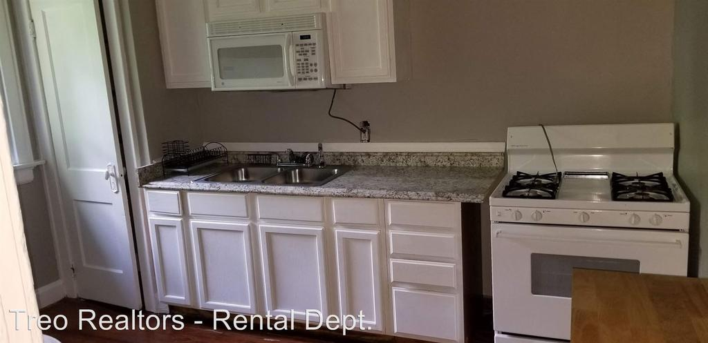 2326 Highland Ave | 2326 Highland Ave | Apartment for Rent