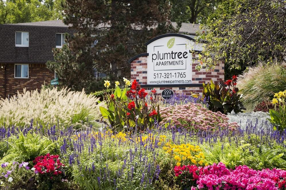 Plumtree apartments 229 parkwood dr apartment for rent - 3 bedroom apartments east lansing mi ...