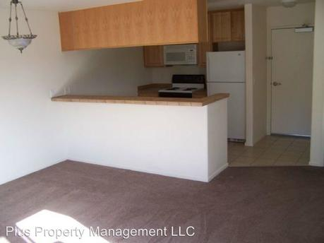 1740 NW Pence Ln # 201-210, Bend, OR 97703