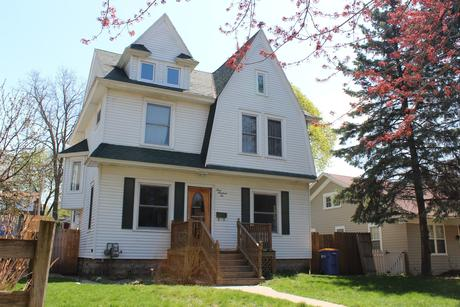 Single Family Homes For Rent In Grand Rapids Mi On