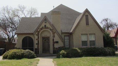 5718 Ellsworth Ave Dallas, TX 75206