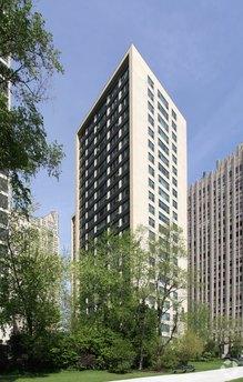 1649 E 50th St, Chicago, IL 60615