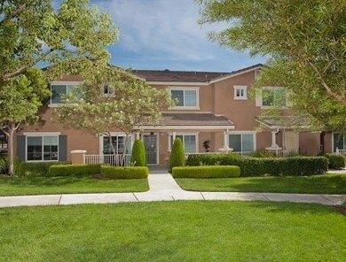 11660 Church St, Rancho Cucamonga, CA 91730