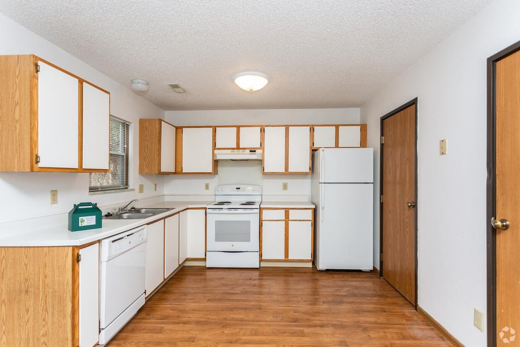 700 Township Road 179, Bellefontaine, OH 43311