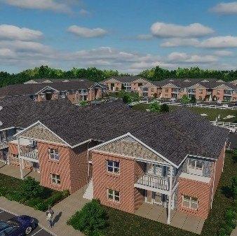 7715 Oakfields Pointe Rd, Louisville, KY 40228