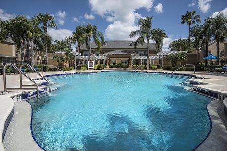 5009 Park Central Dr Orlando, FL 32839