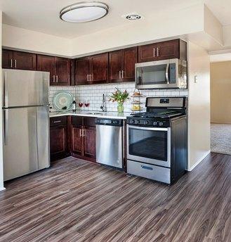 Cheap Apartments Houses For Rent In Bensalem Pa Doorstepscom