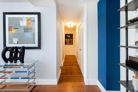 Cheap Apartments & Houses for Rent in Brooklyn, NY