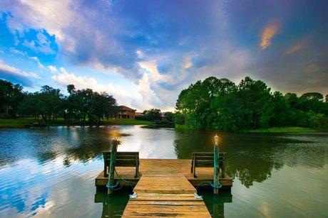 18026 Cozumel Isle Dr, Tampa, FL 33647