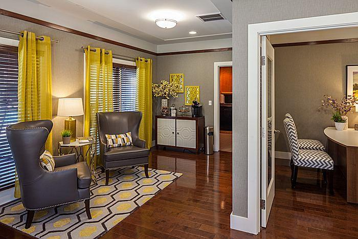 Groovy Monterra Springs 861 S Glencliff St Apartment For Rent Evergreenethics Interior Chair Design Evergreenethicsorg