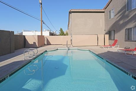 Apartments Houses For Rent In Sunrise Manor Undefined Las Vegas Nv 147 Listings
