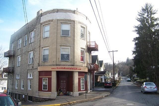 1 Bedroom Apartments In Morgantown Wv - Search your ...