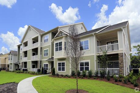 Awesome Richmond Hill Ga Apartments Houses For Rent 85 Listings Home Interior And Landscaping Ologienasavecom