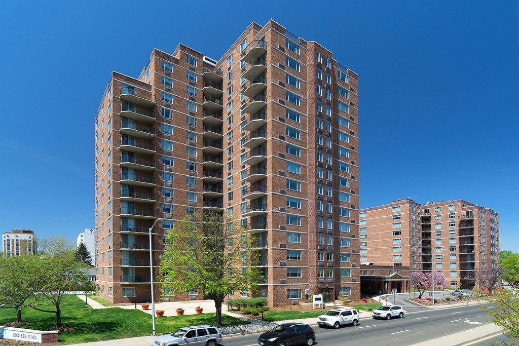 1450 Washington Blvd, Stamford, CT 06902