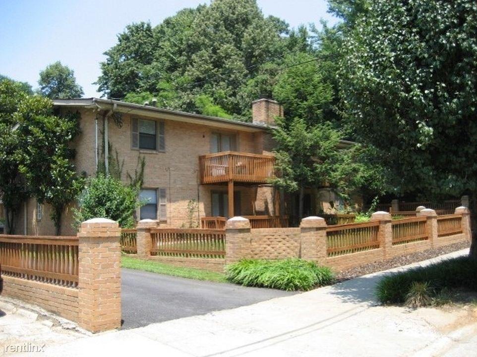 842 Glendale Ter NE Apt 8, Atlanta, GA 30308