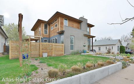 4325 Xavier St, Denver, CO 80212